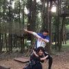 【おおひら】10月21日(金)のチャレンジャー!!の画像