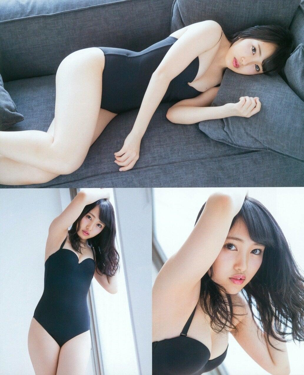 【32件】高橋朱里|おすすめの画像 | 朱里 ...