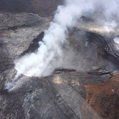 2016.ハワイ旅行52 ヘリコプターツアー③ オーシャンエントリーの記事に添付されている画像