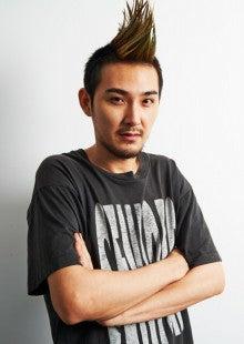 (松田龍平)\u203b本城蓮レン役