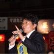 【選挙戦最終日】10…