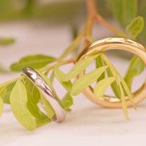 南フランス結婚式秘話 こだわり11 〜結婚指輪〜の記事に添付されている画像