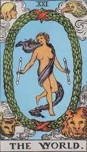 「錬金術 蛇 蠍」の画像検索結果