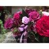 相手に喜んでもらうには 自分でも欲しくなっちゃうお花を贈りましょう!の画像