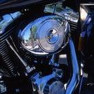 三重県 自動車   名義変更 登録(移転登録・新規登録・変更登録・抹消登録)代行 よくある質問⑤の記事より