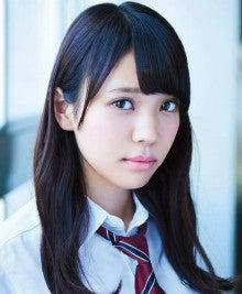ヘアスタイルが素敵な長弘翔子さん