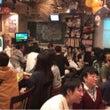 大阪 梅田で面白い2…