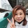 「現場で体感!全日本モトクロス選手権観戦ツアー@スポーツランドSUGOへ♡の画像