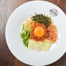 食べるテラスSAKA…