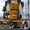 2016新居浜太鼓祭り〜2日目〜の画像