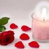 新月の願いが叶う!夢が叶うピンクの紙の書き方!の画像