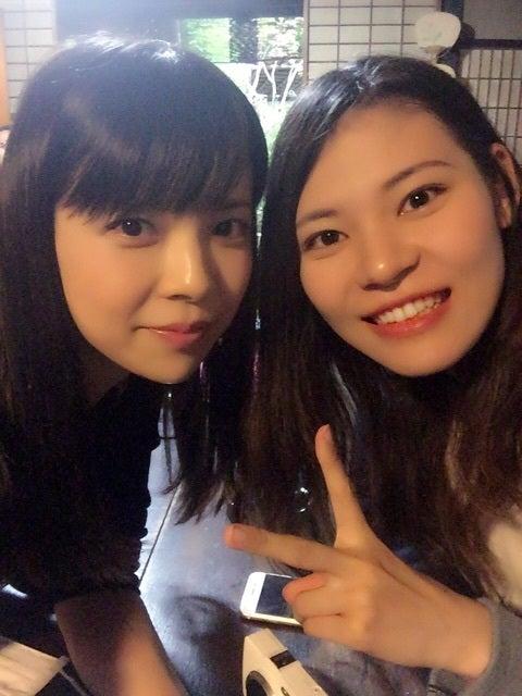 記事 妹と京都旅。 の記事内画像