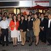 地域政党サミット東日本分科会の画像