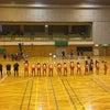 FC JOYFUT 第7節の画像