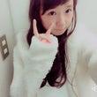児玉のんの 【ミニ四…