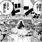 東京へ!!前日入りしまーす( ̄^ ̄)ゞの記事より