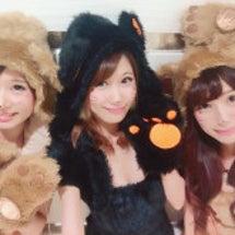 ♡Bear's♡…