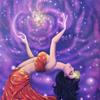レムリアの愛の女神が思い出させてくれたことの画像