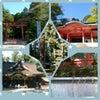 香取神宮・鹿島神宮・息栖神社(東国三社)の画像