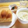 10/21(金)クッキングCafe☆彡の画像