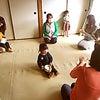 10/24(月)リトミック♪の画像