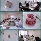 大阪教室(10月)彩色チャイナペインティング講座 レポ☆の記事より