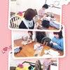 【レッスン日程】2月3月の編み物教室日程 横浜綱島・中山の画像