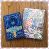ちいさなプリンセス ソフィア DVDの画像