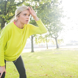 画像 痩せ体質の基盤 代謝の良い汗のかき方 の記事より 3つ目