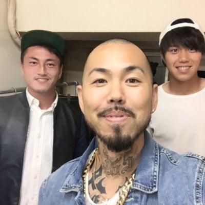 J-リーグ 鹿島アントラーズでもヤクブーツはやめろ!鈴木 優磨選手も薬物はやめろの記事に添付されている画像