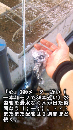 image0011.jpg