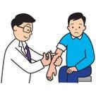 インフルエンザ予防接種の真実の記事より
