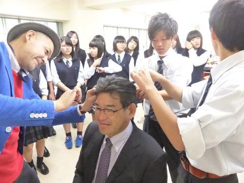 三重県志摩高校 | アイビ☆ジム日...