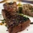 お肉好きの方へ。