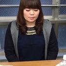 東京セミナーレポートの記事より