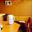 黒胡麻担担麺 800円@新中華食堂 天海(茨城県阿見町)の記事より