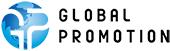 株式会社グローバルプロモーション