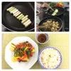 プチ薬膳料理教室♫和気藹々の画像