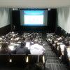 医療安全講習会に参加しました。の画像