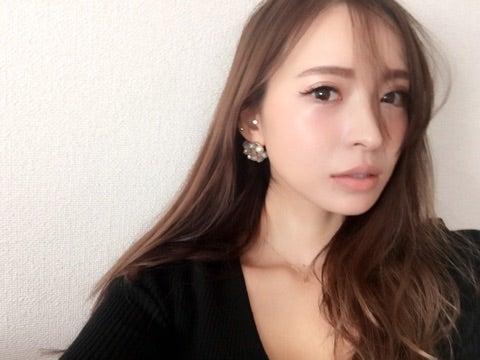 27歳こんにちは♡ | 中北成美オフ...
