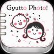 Gyutto Pho…