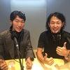ラジオ番組渋谷でRunTripに出演しましたの画像