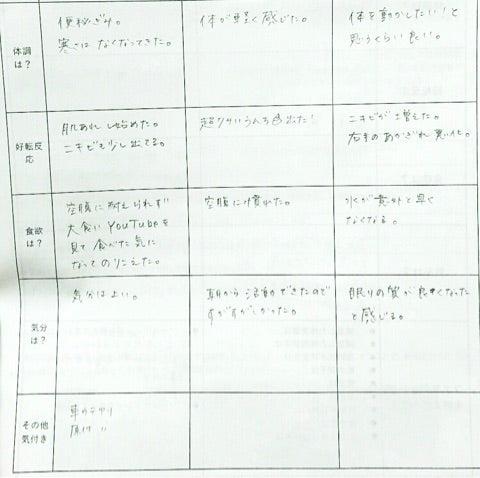 {4B3D328A-C872-4DC1-8B78-5FC19B63F2DE}