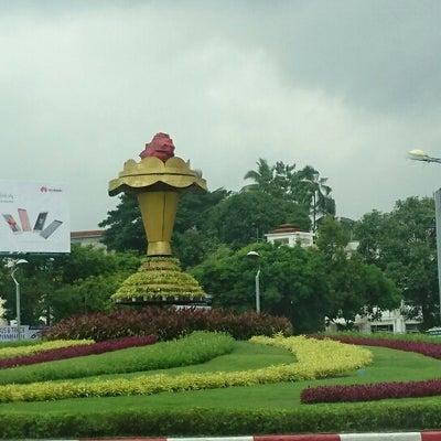 ミャンマー、国の誇り宝石ルビーの記事に添付されている画像