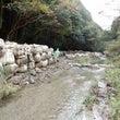 石川河川 土砂流入-…