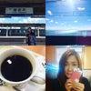 【開催御礼】「第7回 光流会 愛と笑いで導く、星座は幸せの道標!お茶会」と加古川の1日レポの画像