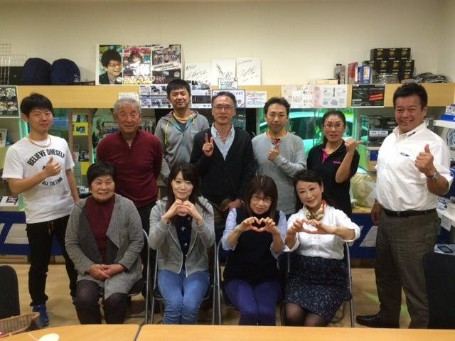 タカユキマツモト健康教室