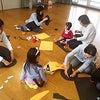 10/28(金)鶴尾コミセン☆すくすく教室の画像
