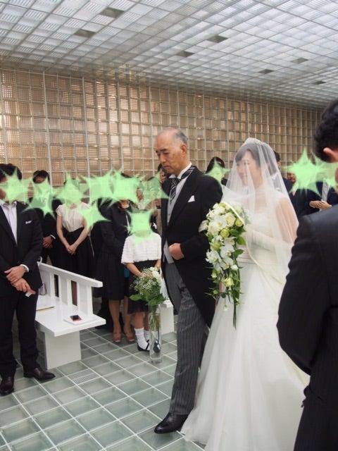 離婚 酒井 千佳 結婚