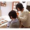 彩加さんの「こころ」と「からだ」の癒し時間 ★予約受付中★の画像